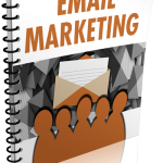 Grow-Captive-Audience-Email-Marketing-free-report