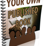 Grow-Captive-Audience-You-Own-Published-Book-free-report