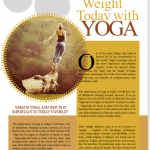 Lose_Weight_Yoga