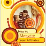 Motivate_Affiliates_Ebook_Template