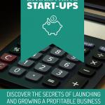 Shoestring_Startups