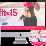Video-Bundle-fitness-mrr