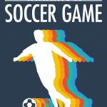 Winning-A-Soccer-Game-MRR-Ebook