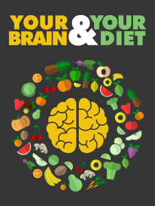 Your-Brain-and-Your-Diet