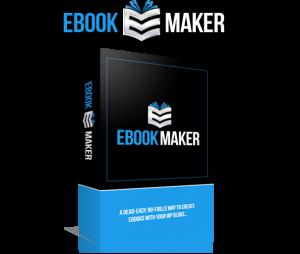 Wordpress_Ebook_Creator_Plugin