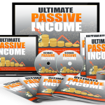 Ultimate_Passive_Income_Upgrade