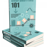 Dropshipping_101_MRR