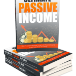 Ultimate_Passive_Income