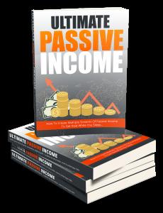 Ultimate_Passive_Income