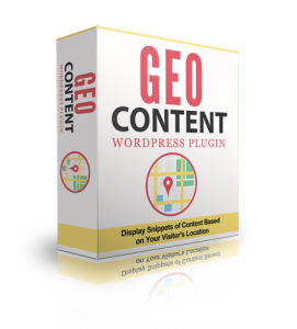 geocontent-wordpress-plugin