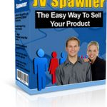 jvspawner_free_mrr_software