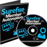 Surefire_Member_Automation