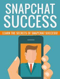 snapchat-info-ebook