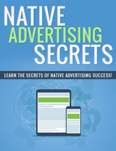 Native_Advertising_Secrets