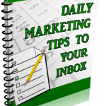 Marketing-365-tips-free-report