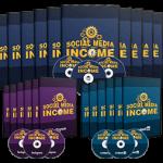 Social_Media_Income