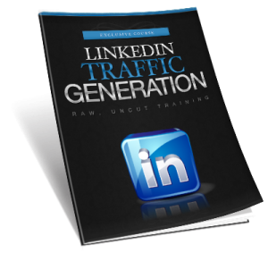 LinkedIn_Traffic_Generation_MRR