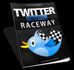 Twitter_Lead_Magnet