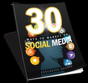 List_Building_Social_Media
