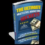 The-Ultimate-Multi-Level-Marketing-Secrets