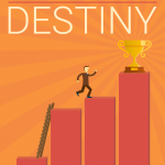 Your-Own-Destiny-MRR-Ebook