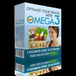 Omega3_MRR_Ebook