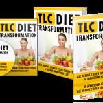 TLC_Diet_MRR_Upgrade