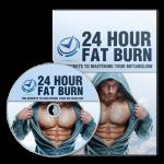 24_Hour_Fatburn_Audios