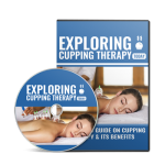 cupping-therapy-video-mrr-course