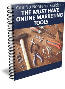 guide-online-marketing-tools