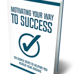 MRR-Motivational-Ebook
