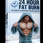 24_Hour_Fatburn_MRR_Ebook