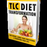 TLC_Diet_MRR