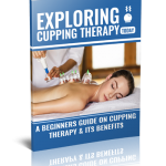 cupping-therapy-mrr-ebook