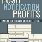 Push Notification Profits