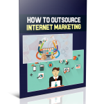 outsource_PLR_report