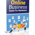 Online_Business_Tools_PLR