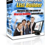 viral master list building