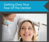 10DentalVideoArticles