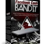 Facebook_Cash_Bandit_MRR