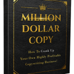 Million_Dollar_Copy