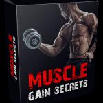 Muscle_Gain_Secrets