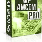 WP_Amcom_Pro_Free_Software