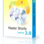 Master Shorty Software MRR