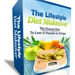 Lifestyle_Diet_MRR
