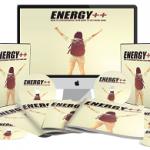 MRR_Energy_Fitness_Package