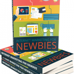 Internet_Marketing_For_Newbies_MRR