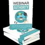 Webinar-Authority-MRR-Ebook