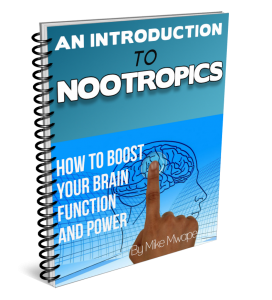 Nootropics_MRR_Ebook