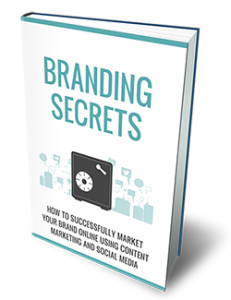 Branding_Secrets_MRR_Ebook